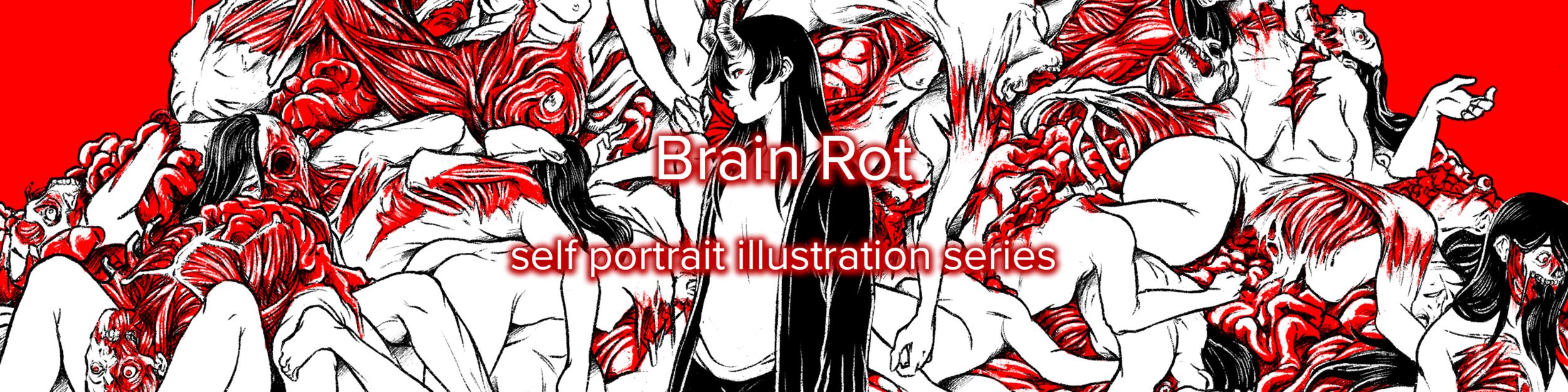 jasminekayart_brainrot_project_banners.png