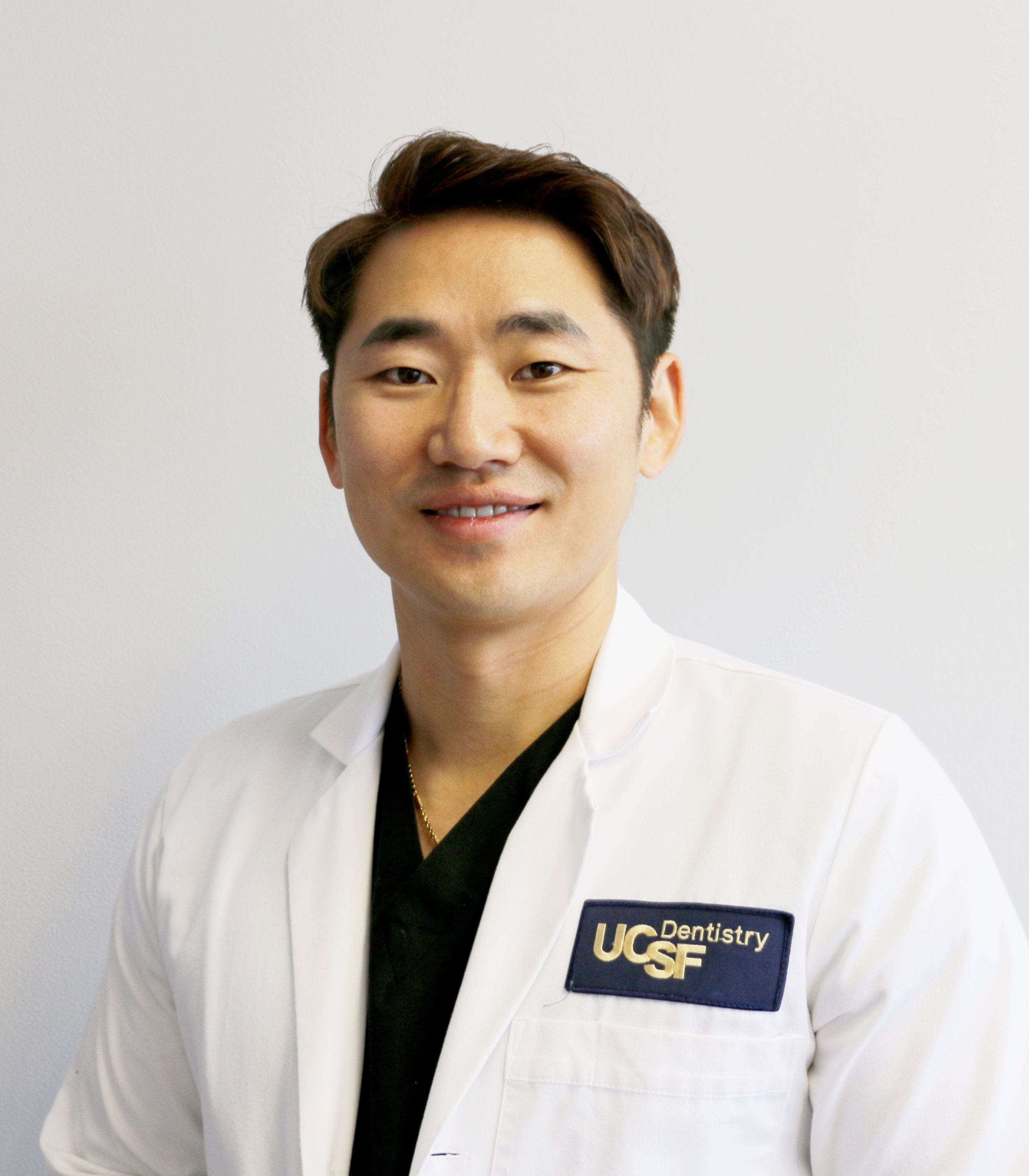 Dr. MoonD.D.S, - Dr. Moon is a top rated dentist in Palatine, IL and is committed to fix any of your dental concerns.