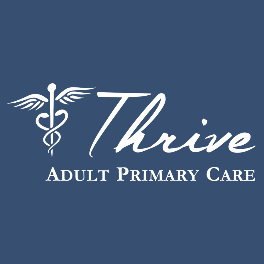 A Symbol Of Medicine Or Thievery? — Thrive Direct Care