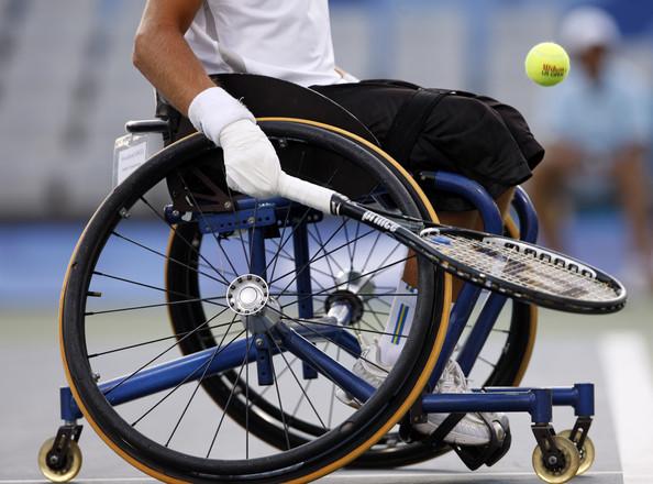 Paralympic-tennis.jpg