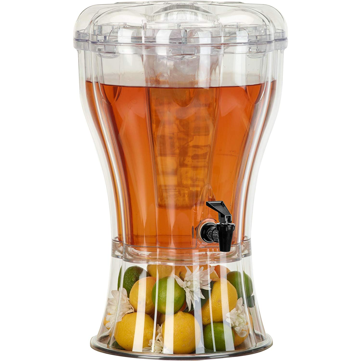 3 Gallon Insulated Beverage Dispenser - 3 available | Rent for $5 each