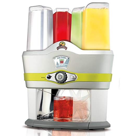 Margaritaville Drink Mixer, click here for details - 1 available | Rent for $30
