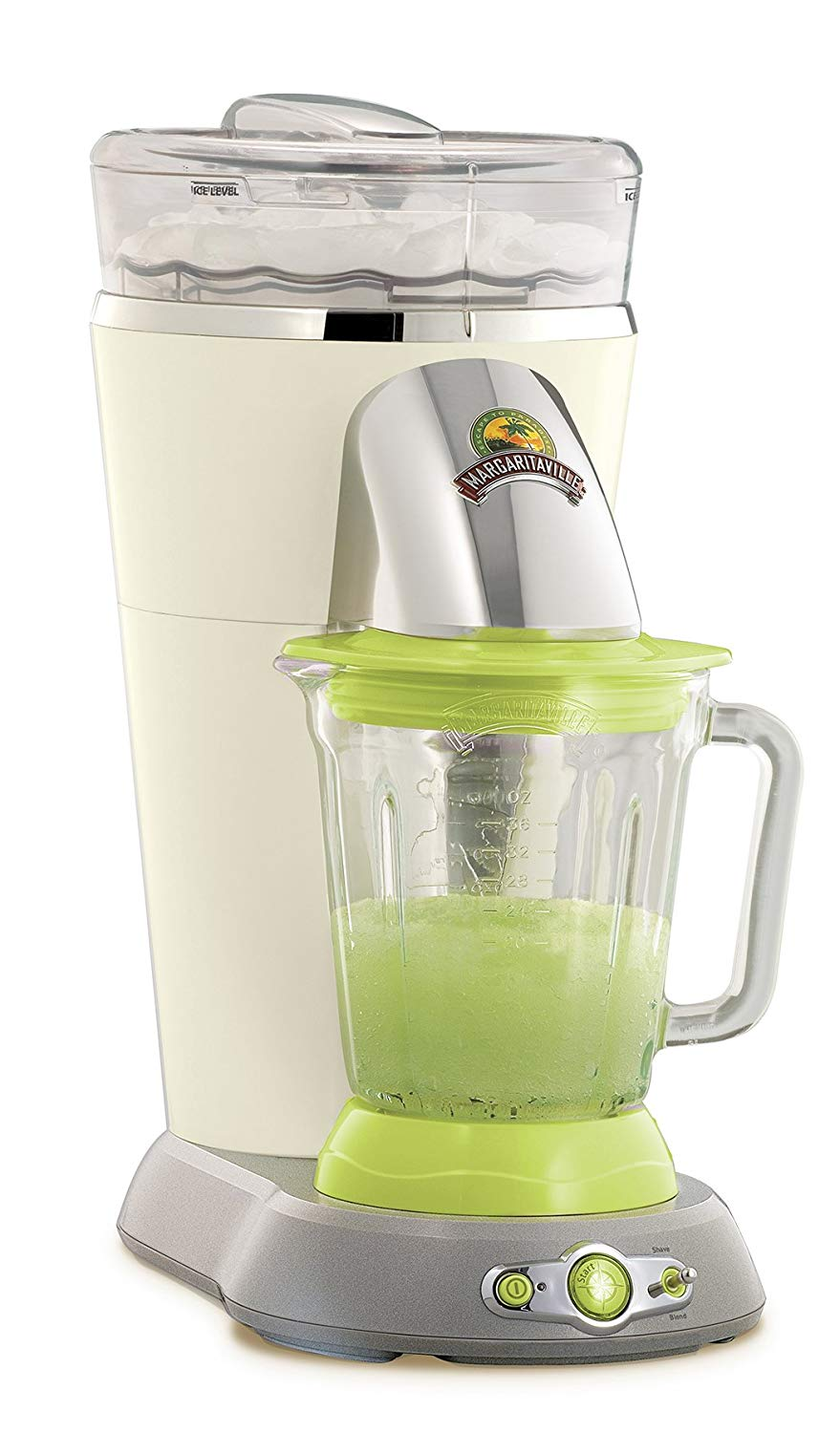 Margaritaville Frozen Concoction [Margarita] Maker - 1 available | Rent for $30