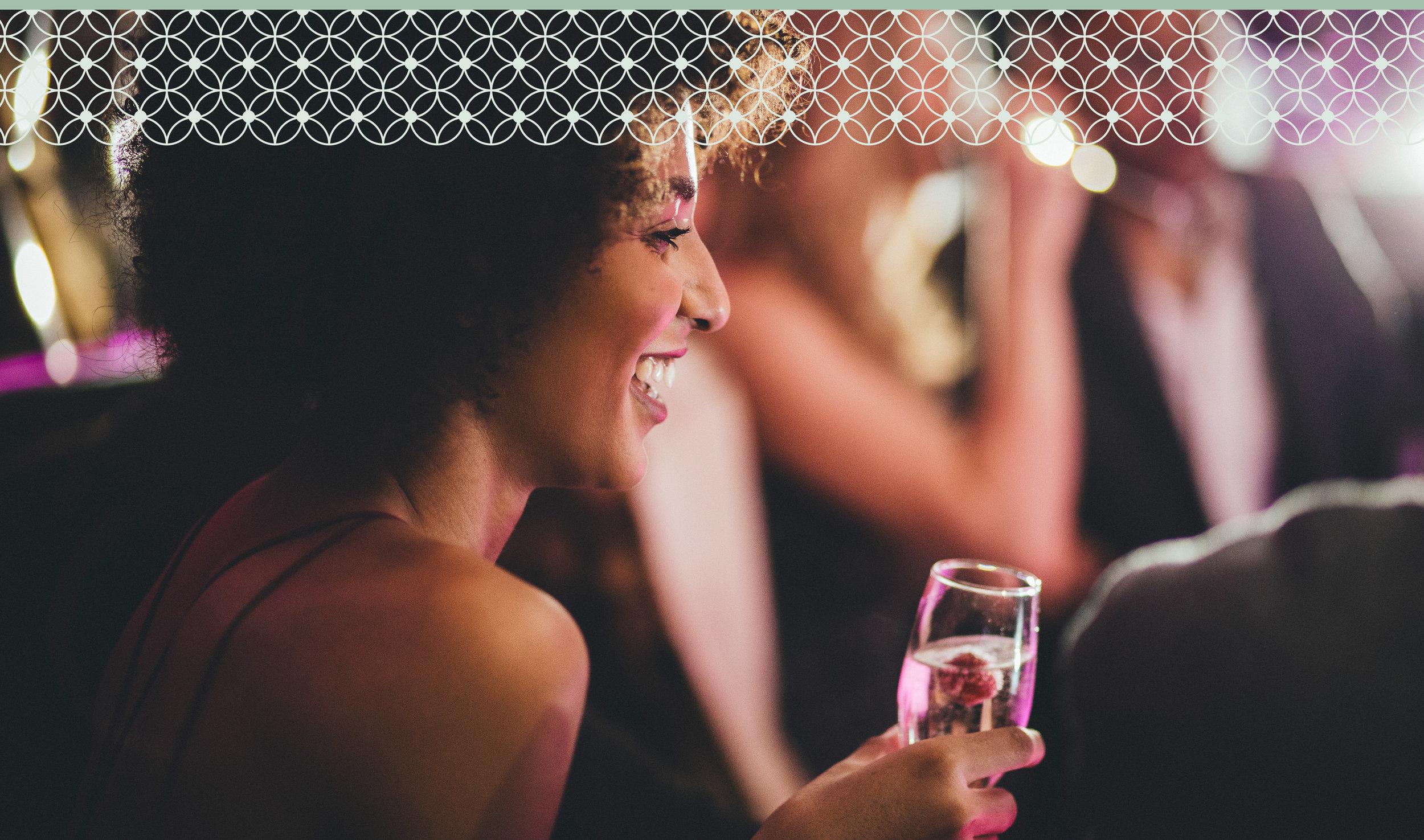 Private_Bartender_Header.jpg