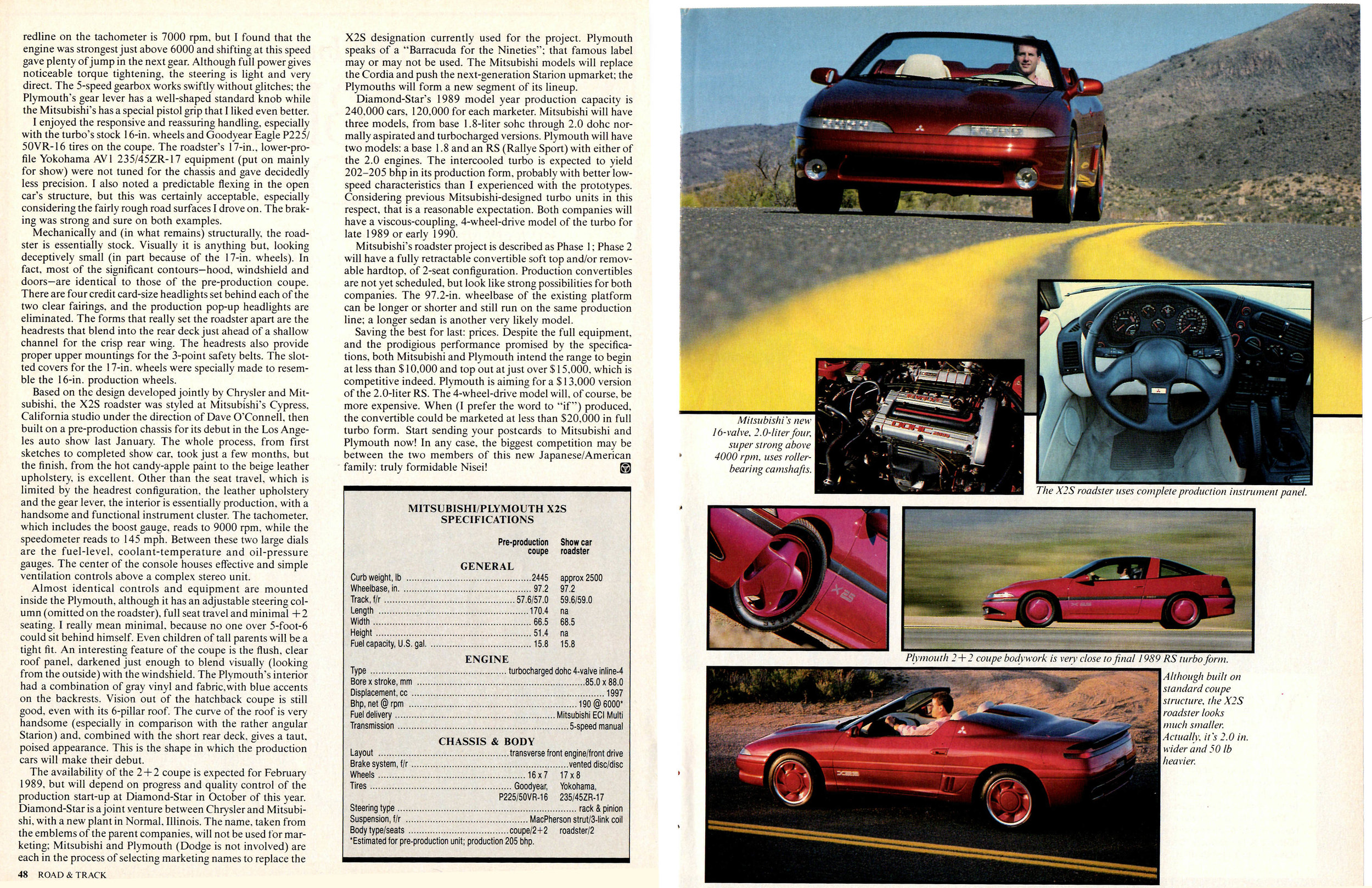 road and track concept page 3.jpg