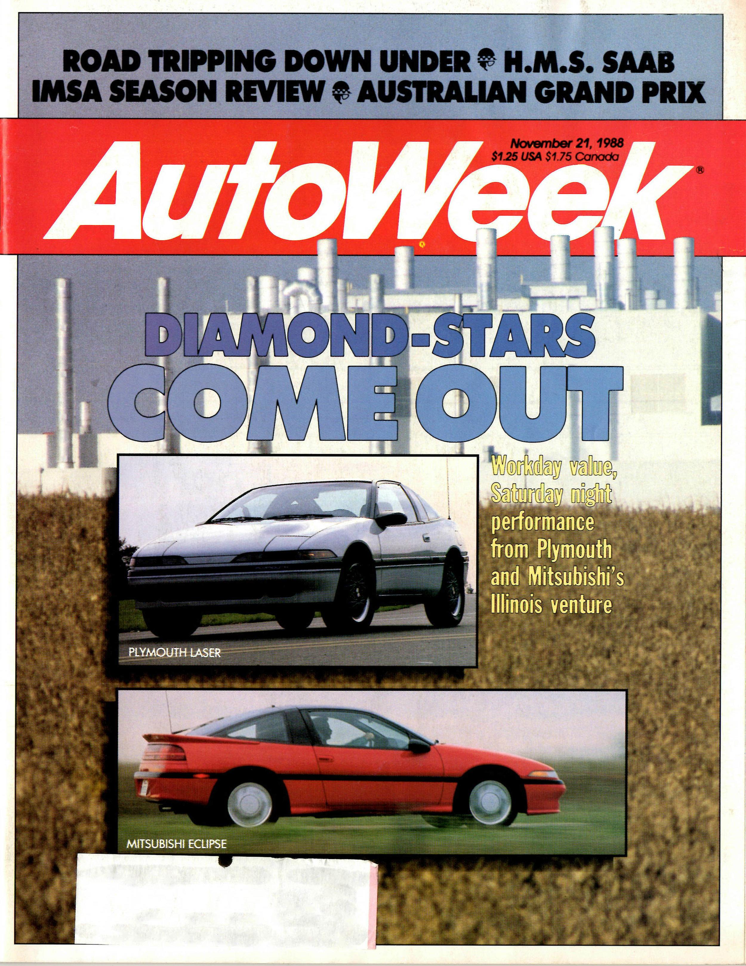 autoweek 1988 cover.jpg