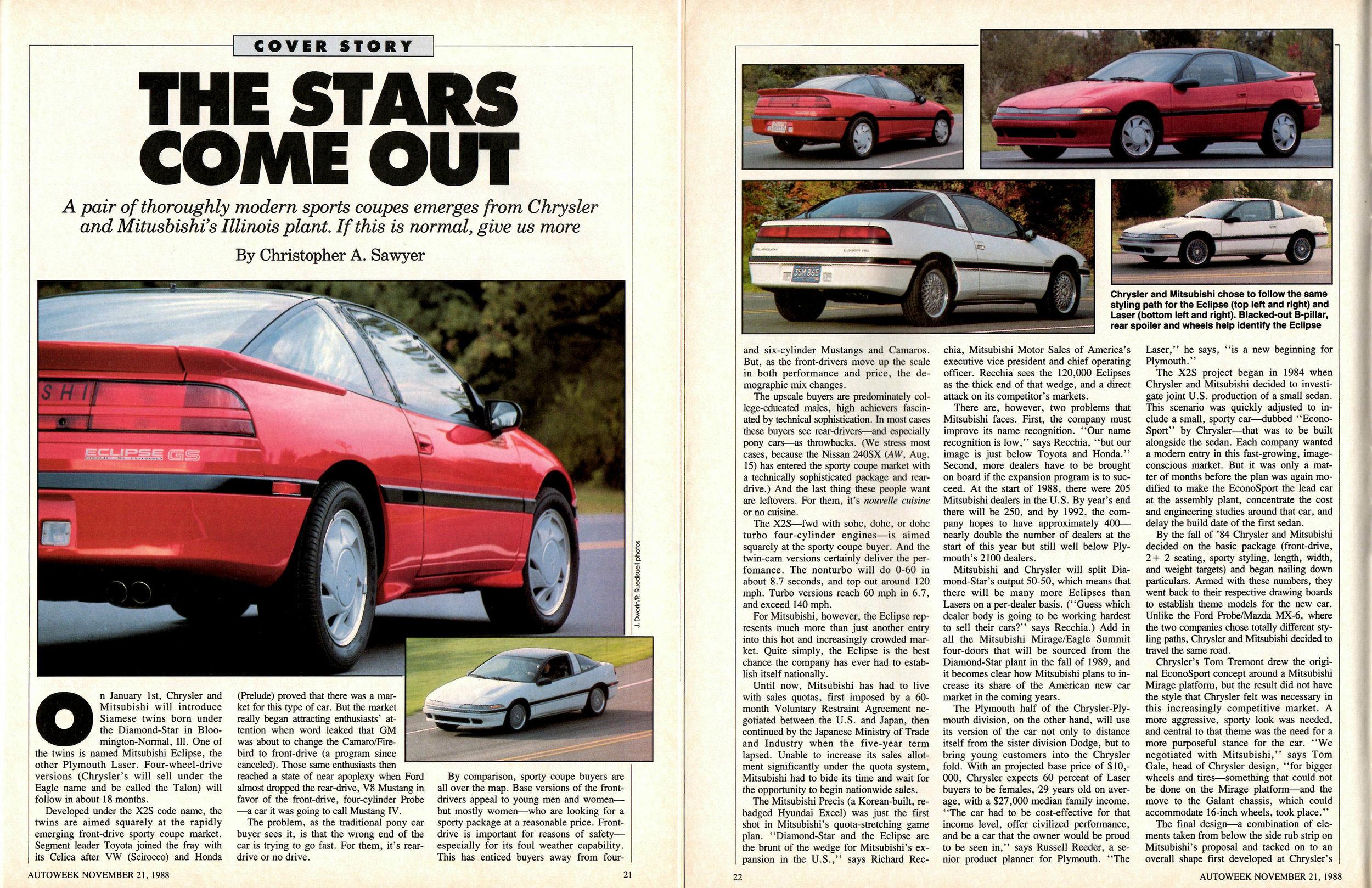 autoweek 1988 page 1.jpg