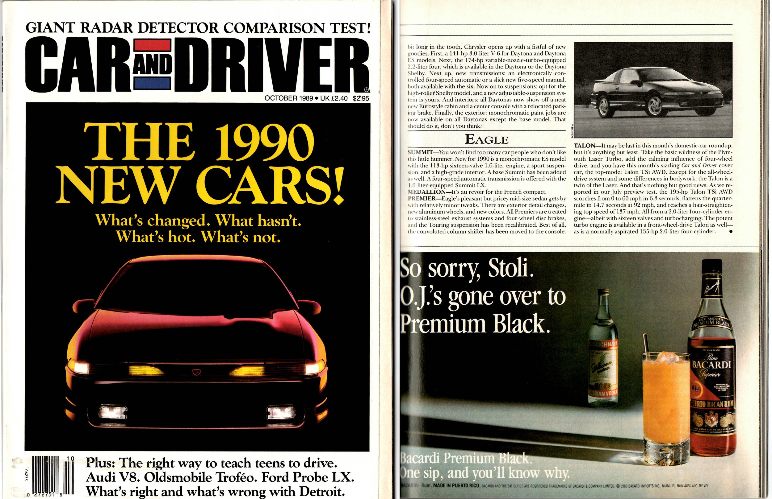 car and driver oct 1989.jpg