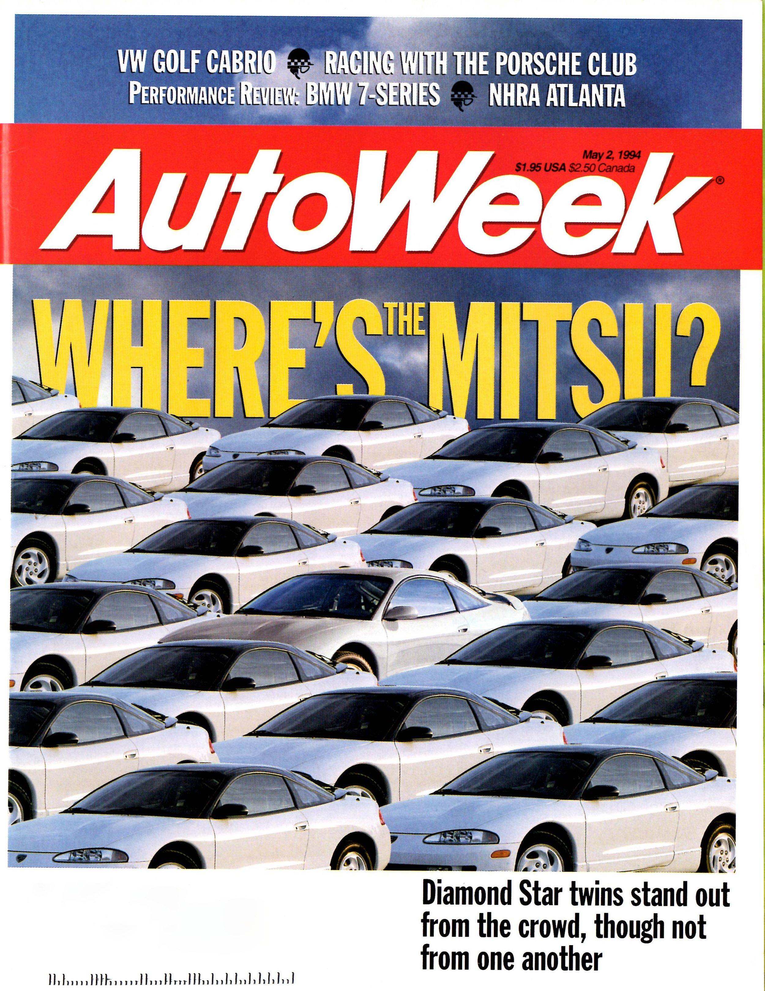 autoweek 1994.jpg