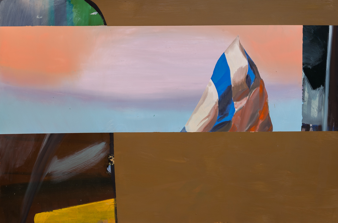 Jonathan Beer_Benjamin West, 2015_40x60inches_WEB.jpg