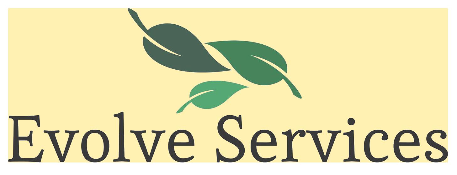 evolve-services-logo.png