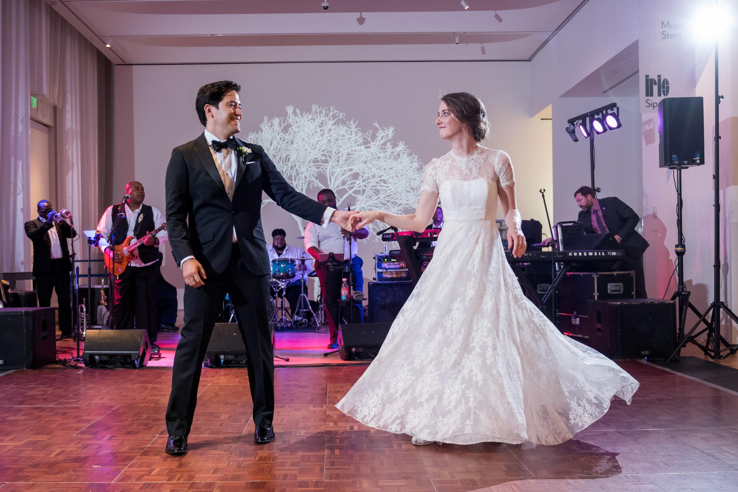 KPP_Weddings_Mag_2019_04.jpg