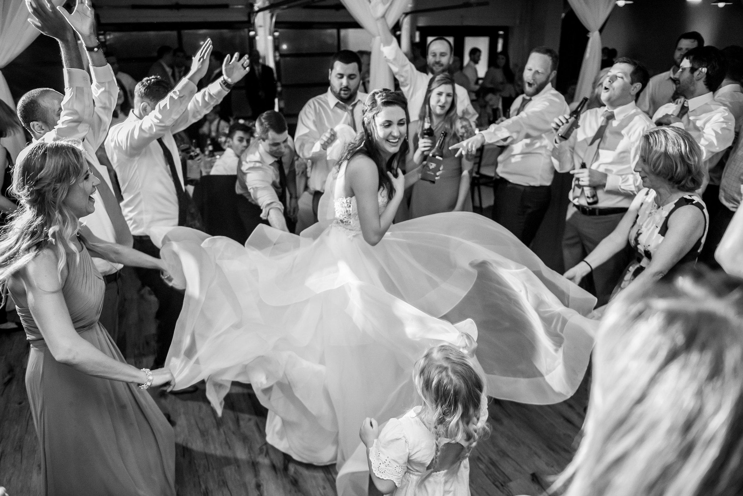 KPP_Weddings_Mag_2019_02.jpg