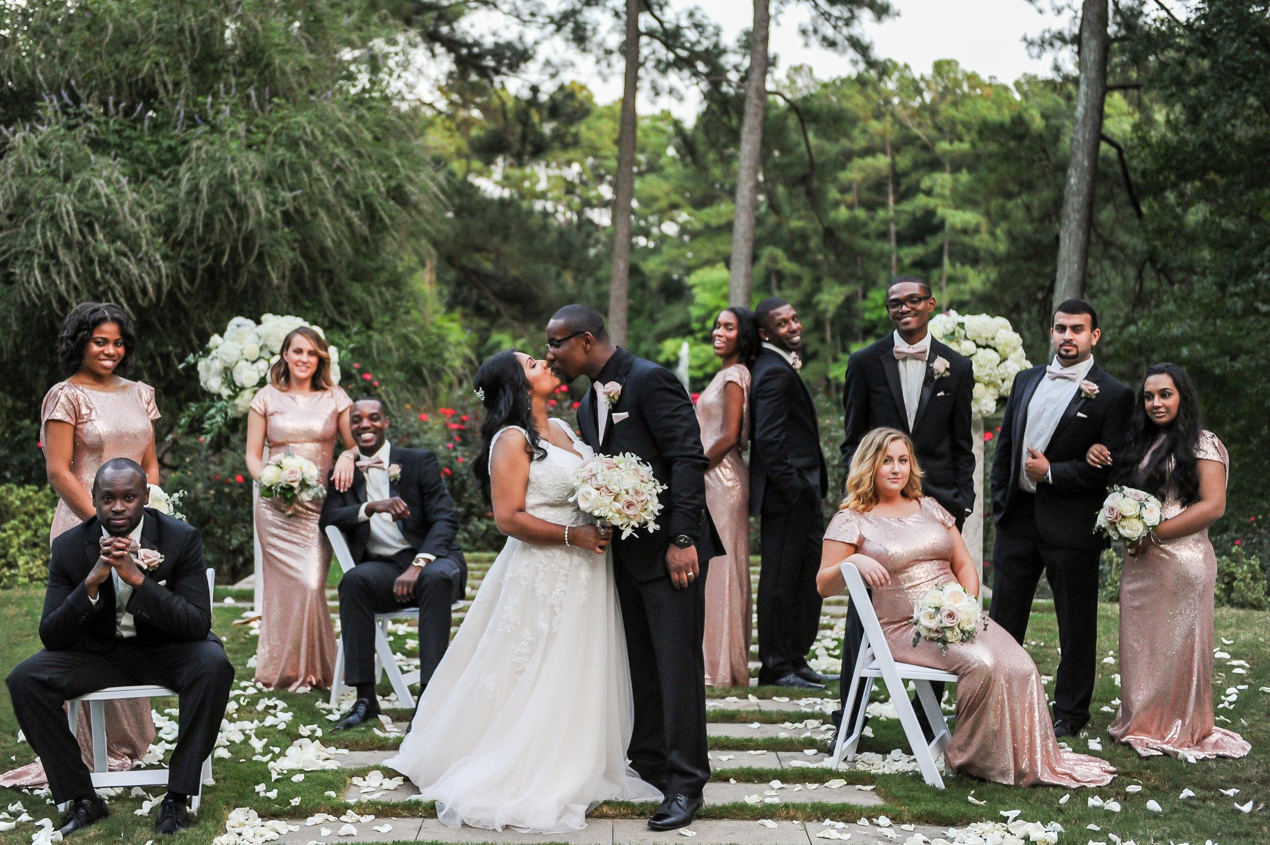 KPP_Weddings_Mag_2019_01.jpg