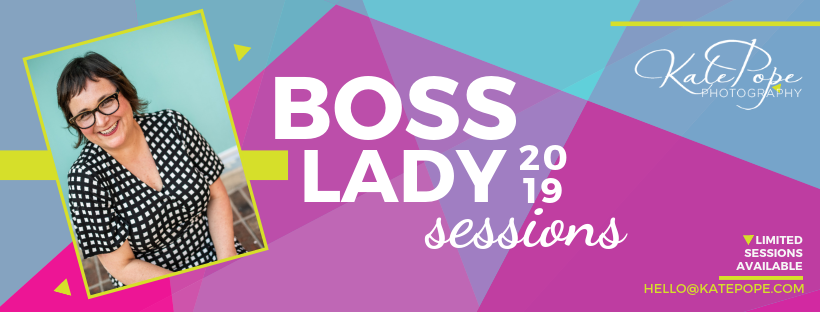 Boss Lady Session.png