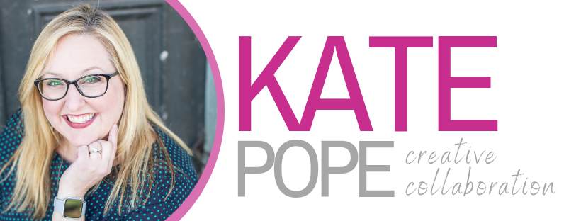 Kate turner pope (1).png