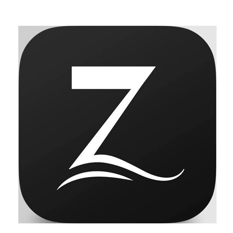 Zenu App