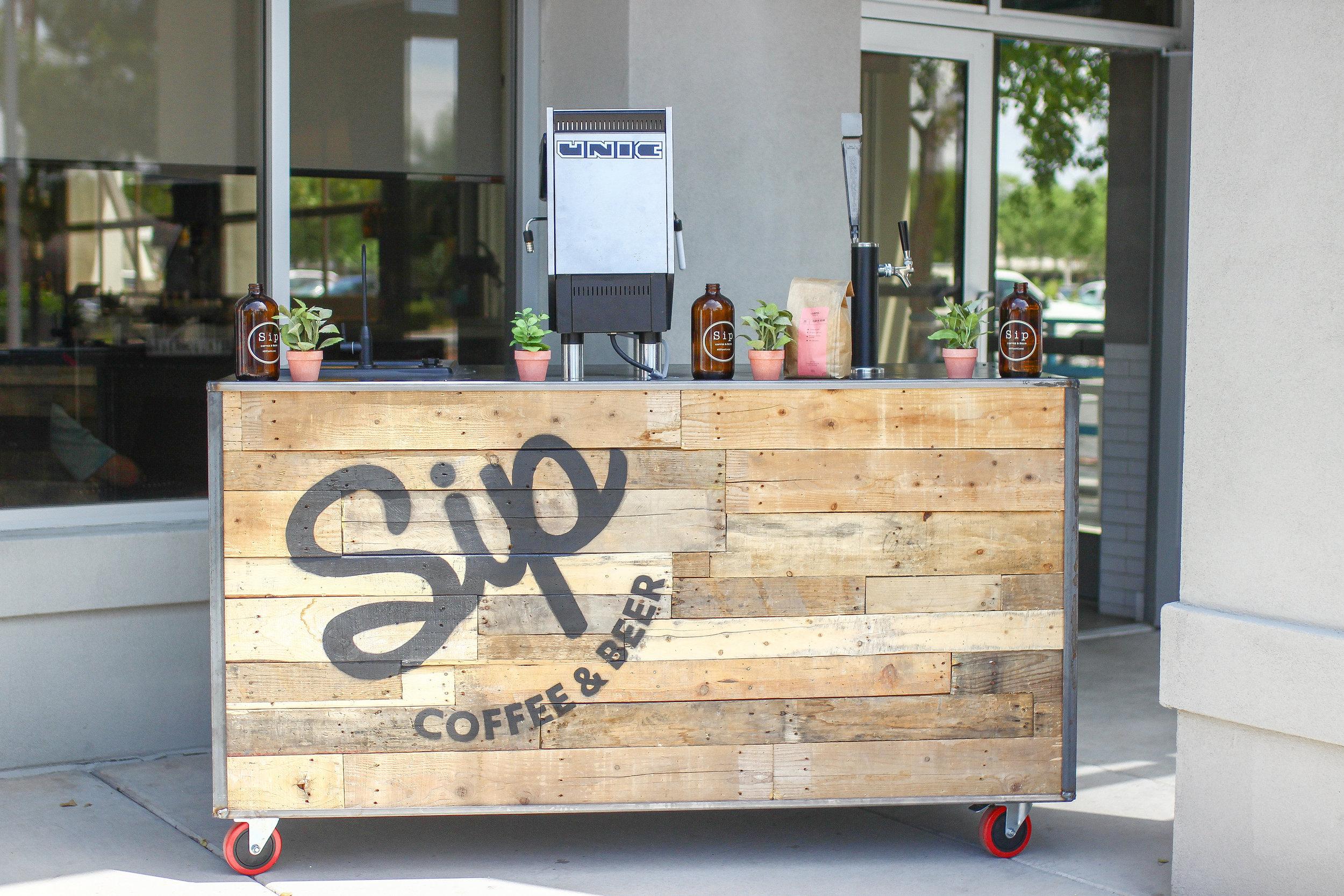 Sip Kitchen 2-Desktop-0042.jpg