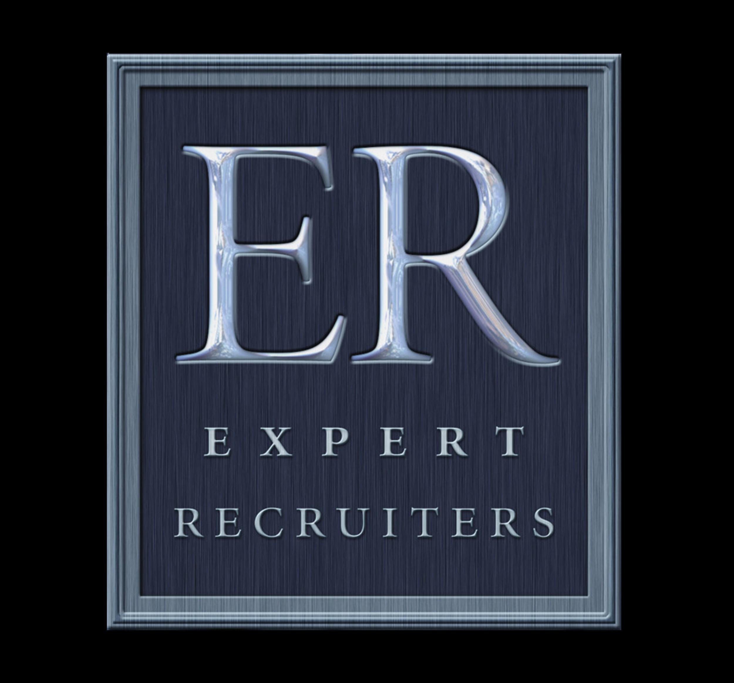 ER logo.png