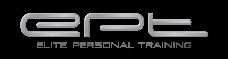 EPT logo.png