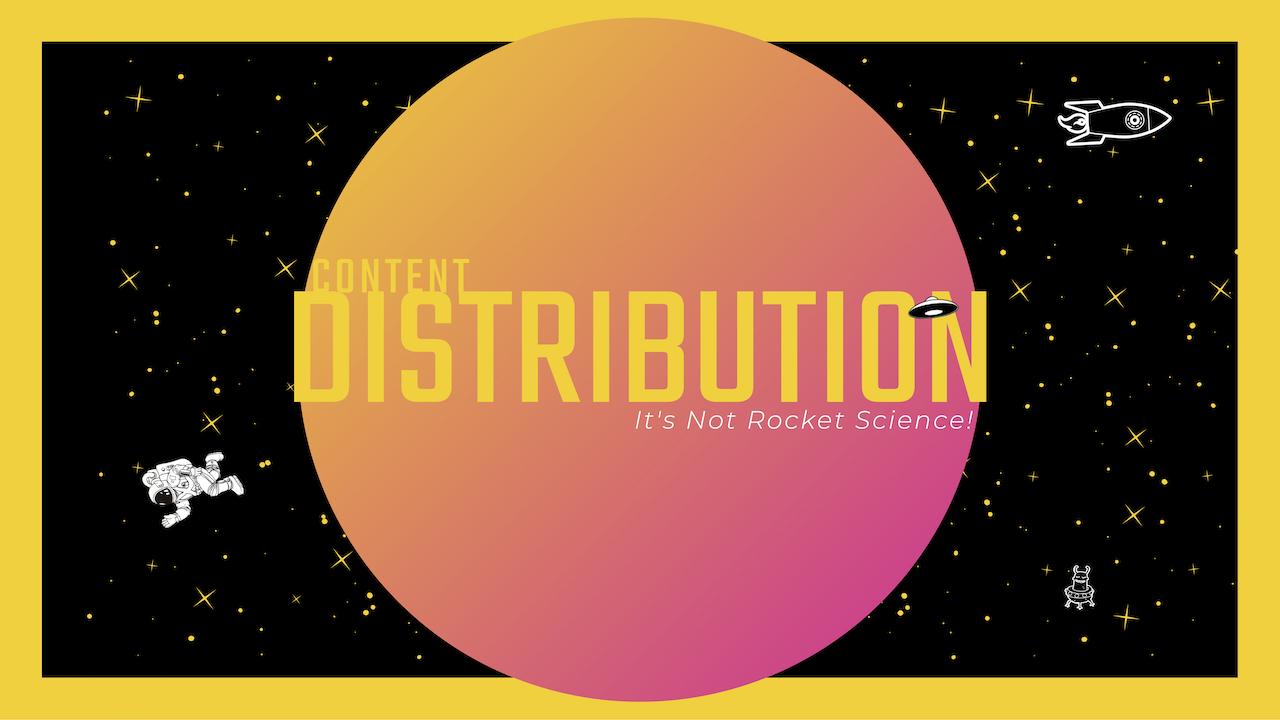 DECK_ EM - Content Creation and Distribution 6.jpg
