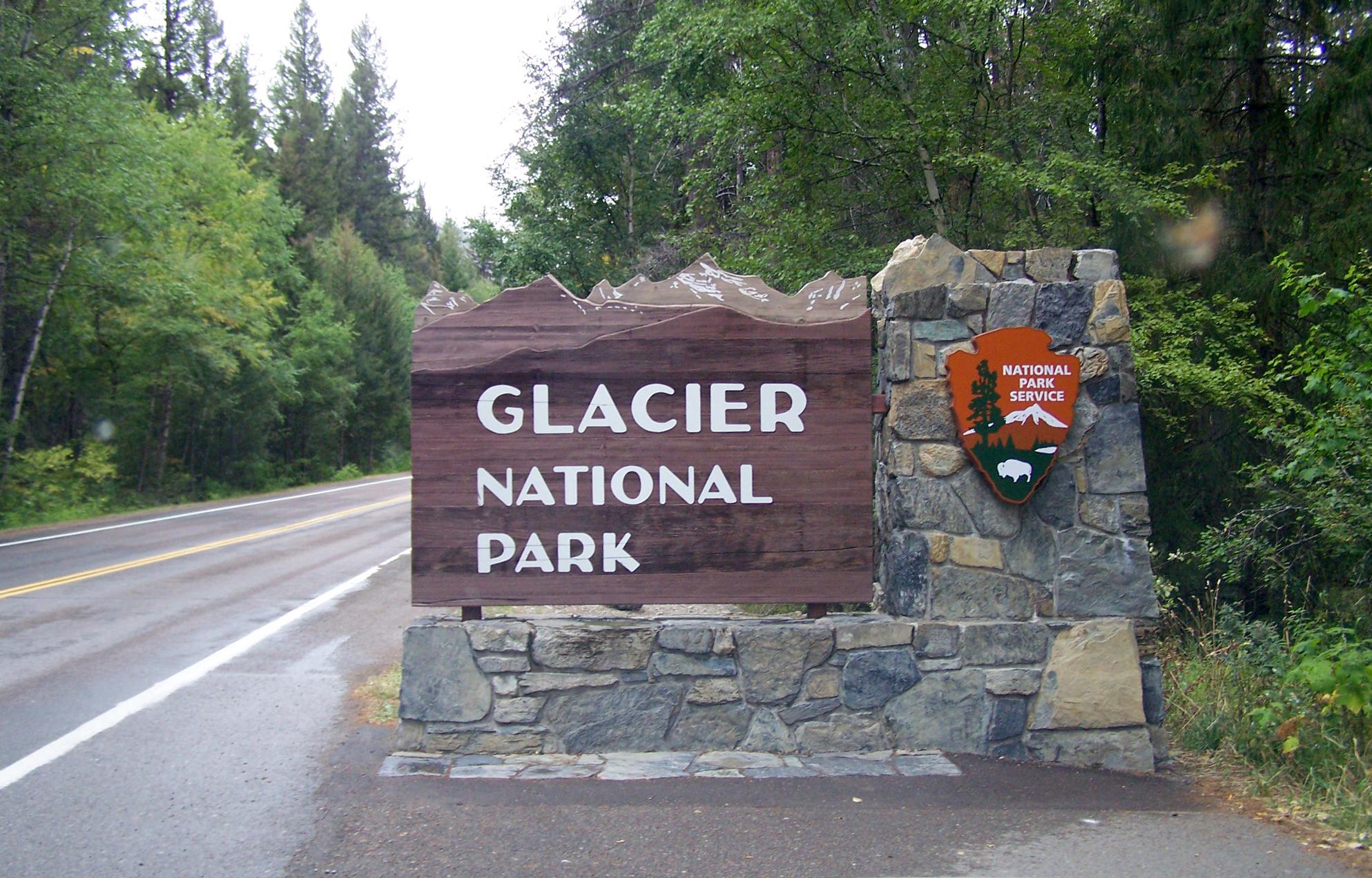 Glacier National Park Sign.jpg