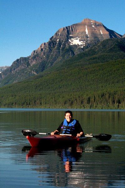 Kayaking 07.jpg