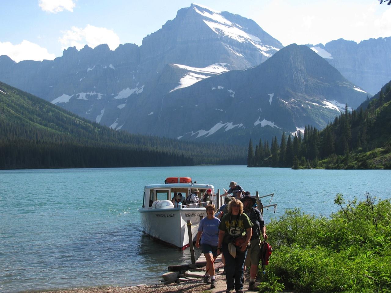 Boat Lake Tour 02.jpg