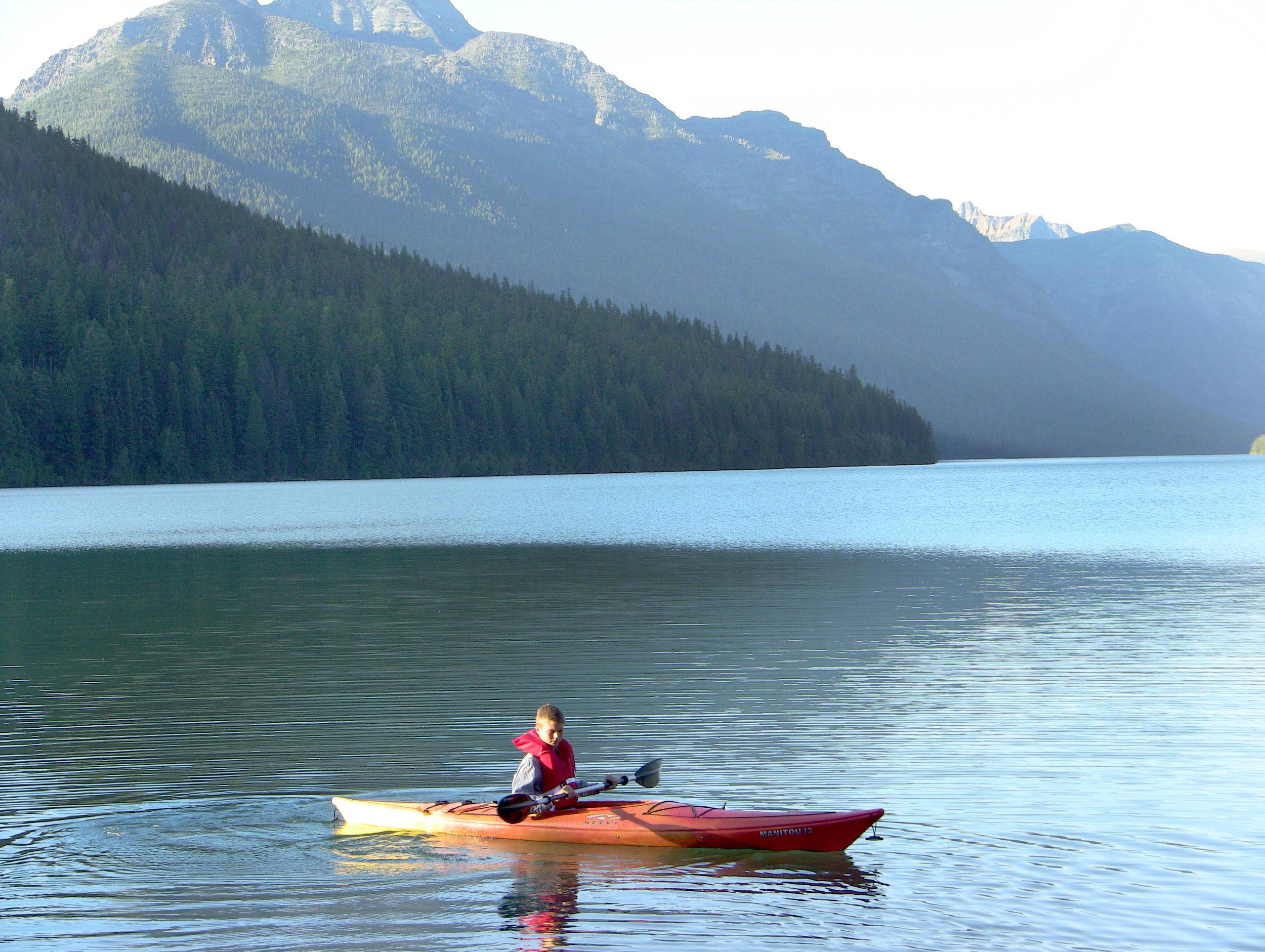 Kayaking 02.JPG