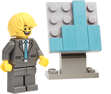 lego chart man highres.png