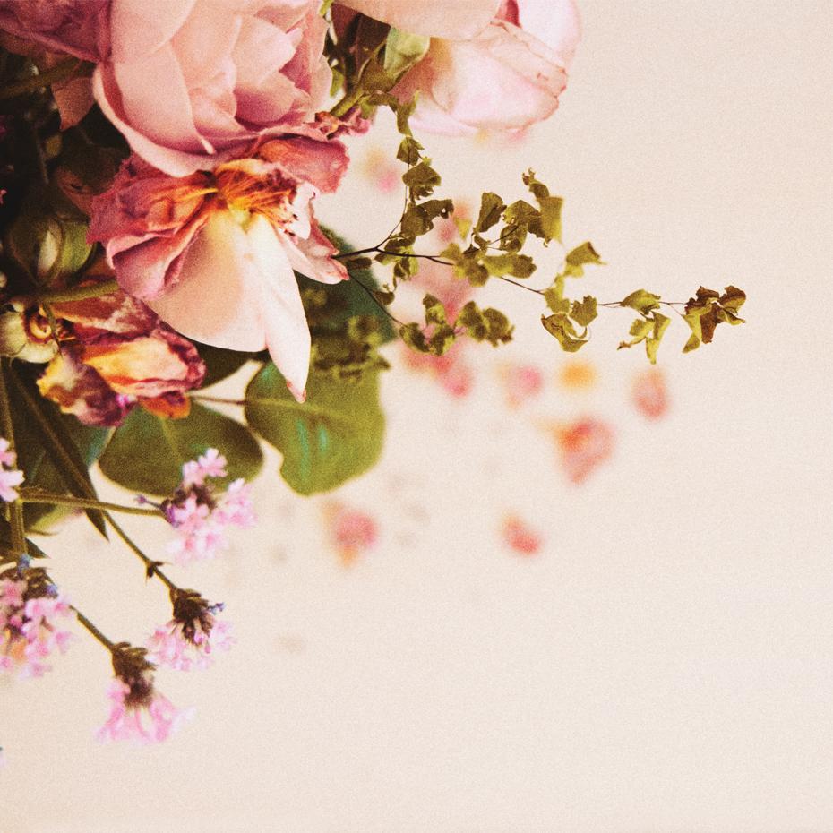 Flower_Home_1.jpg