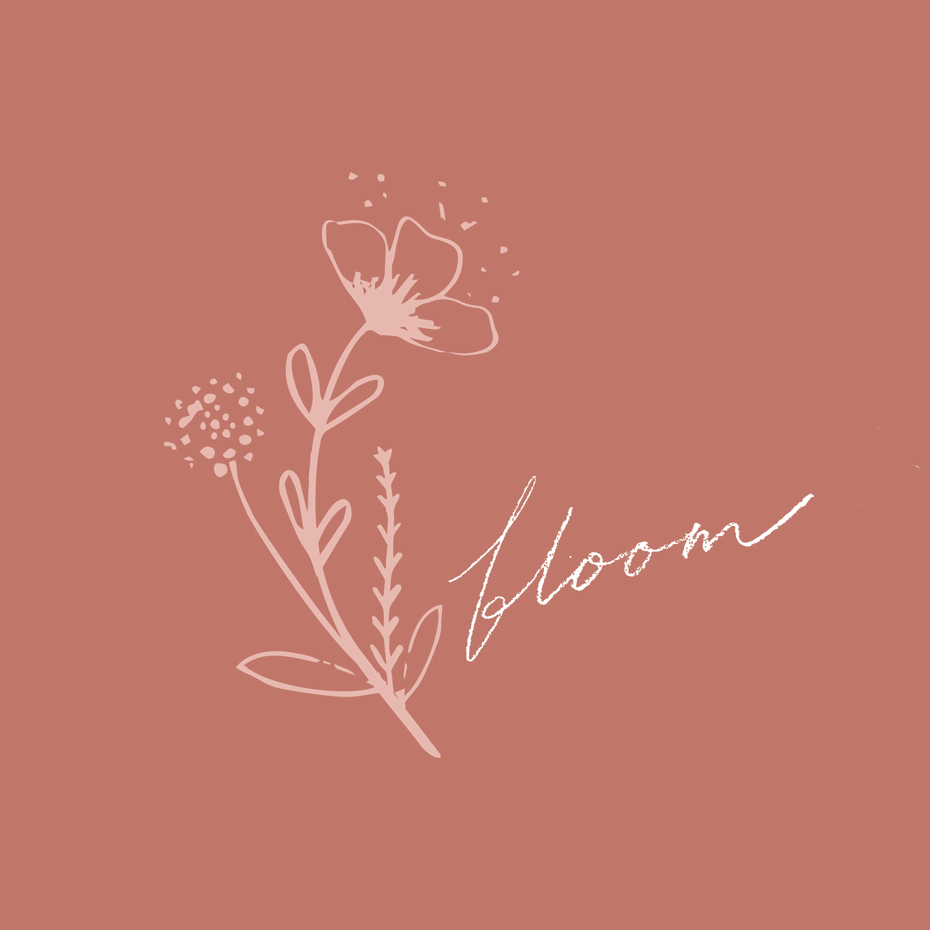 Bloom_Home_1.png