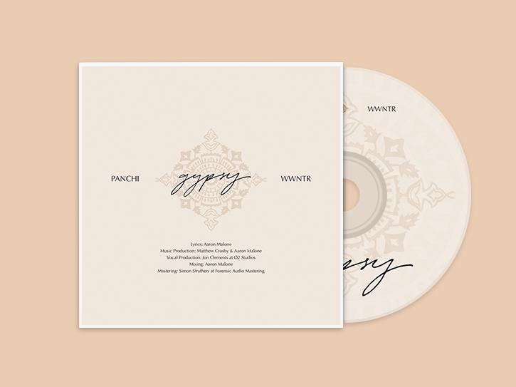 Gypsy_CD_Mockup_1.png