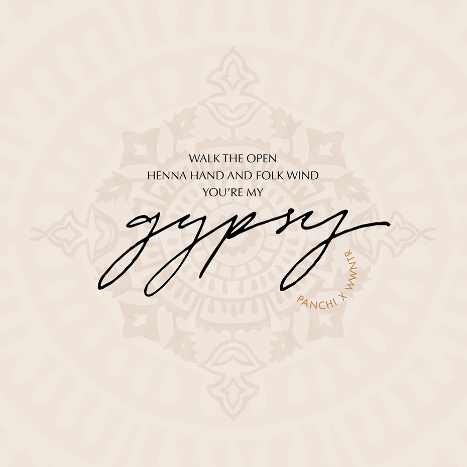 Gypsy_Square_HomePage_1.png