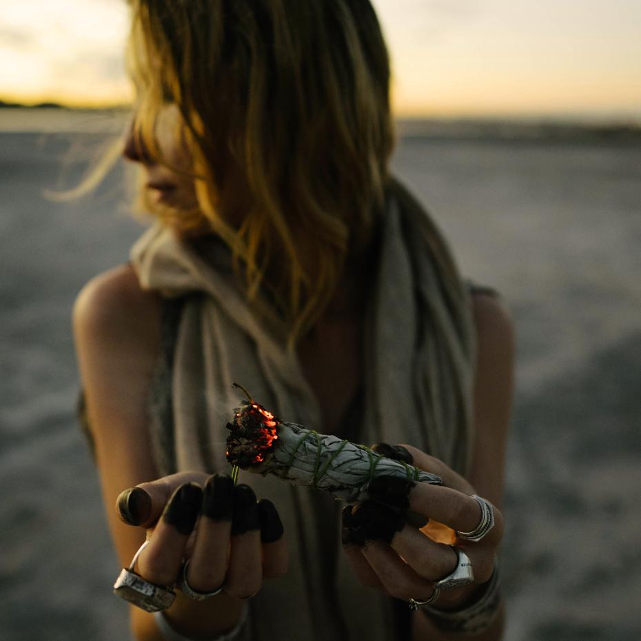 Gypsy_Photo_4.jpg