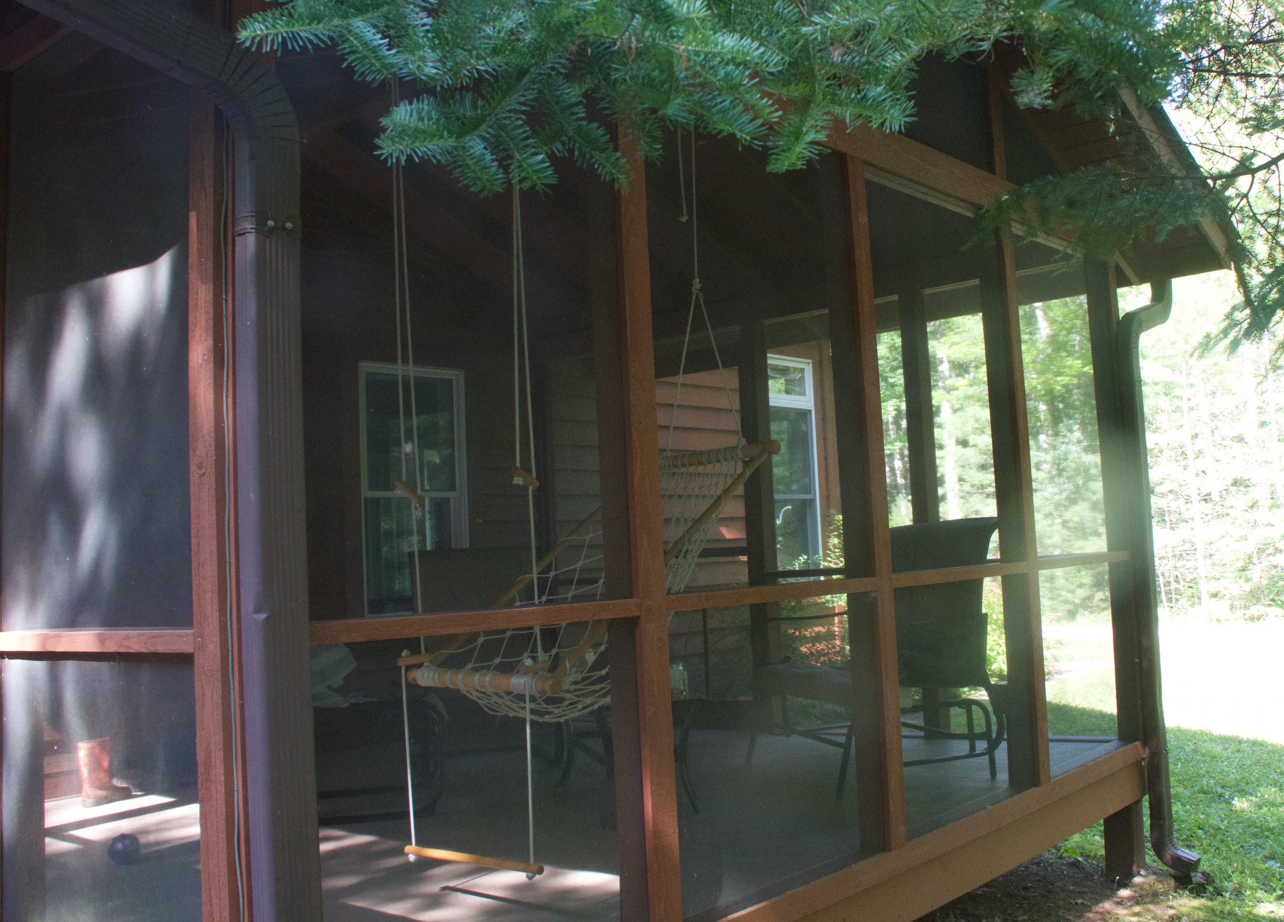 screen porch from outside.jpg