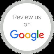 enning blinds - google reviews
