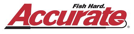 ACCURATE FISHING -