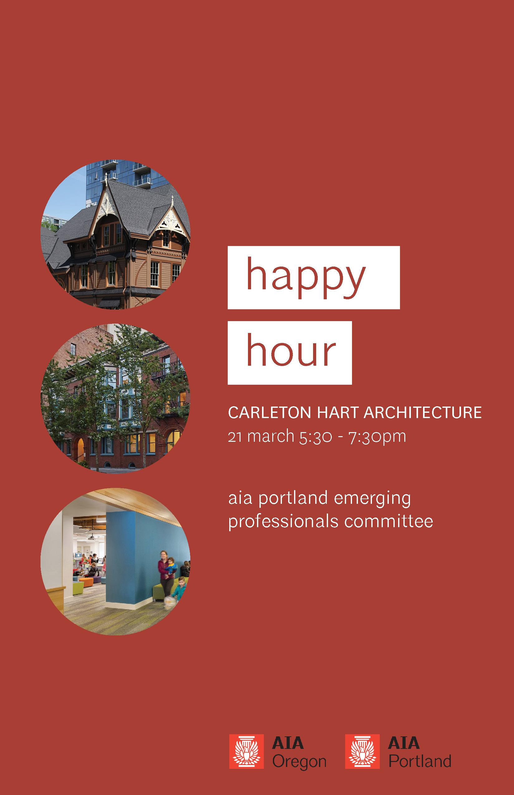 Carleton Hart Architecture Happy Hour.jpg