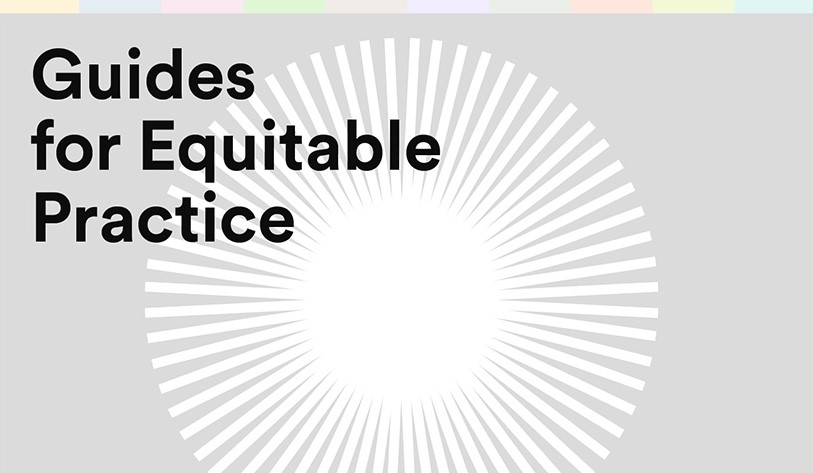 AIA-Guides for Equitable Practice (1).jpg