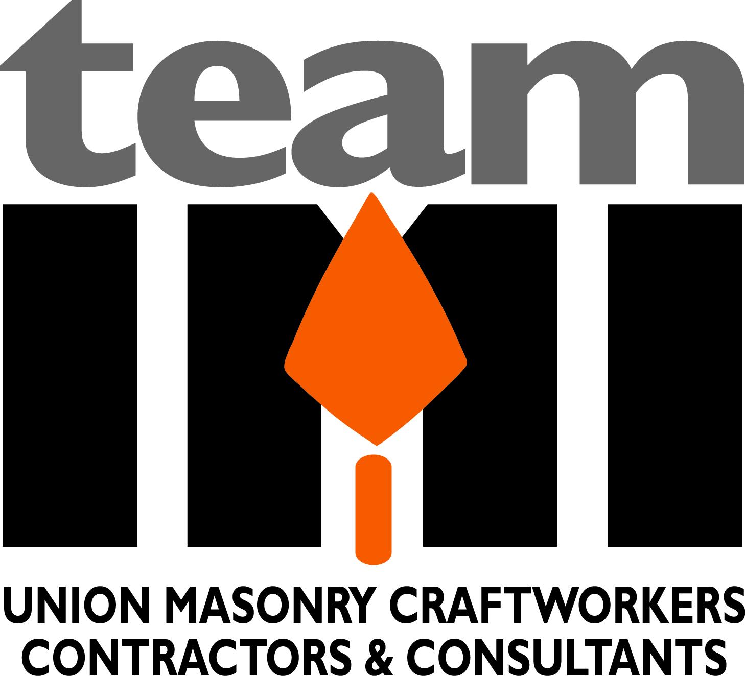 IMI Logo Orange 716.jpg
