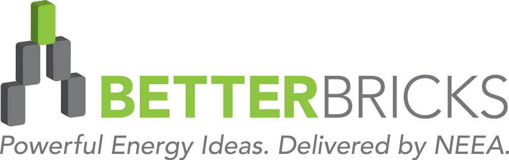 betterbricks-logo-1000.png