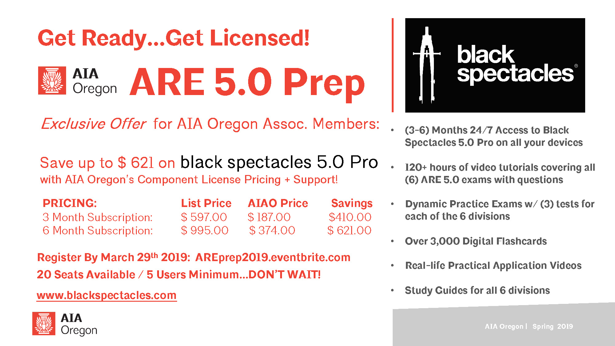 AIAOR_ARE 2019 Program Offer.jpg