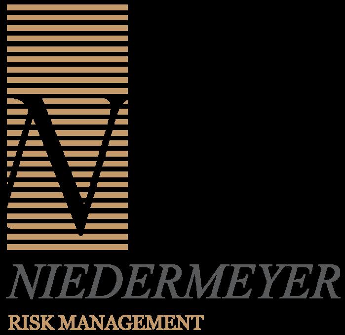 NRM-logo-699x678.png