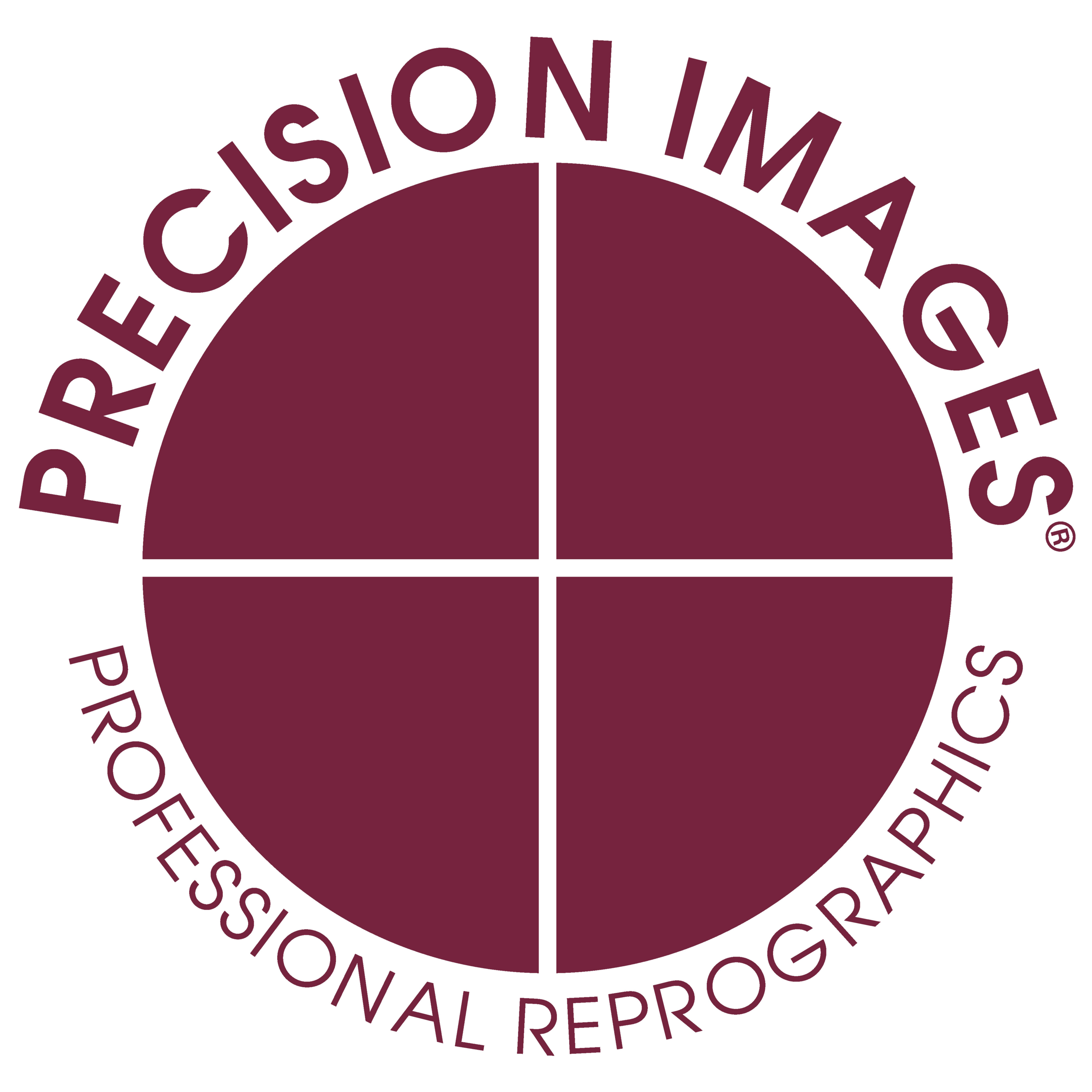 Precision Images Round Logo.png