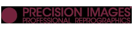 Precision-Images-Horizontal-Logo-R.png