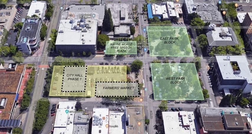 Eugene Town Square.jpg