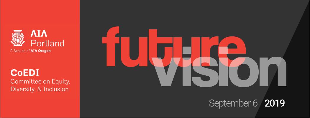Future Vision 2019_New Logo.png
