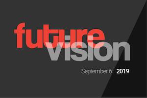 future vision.png