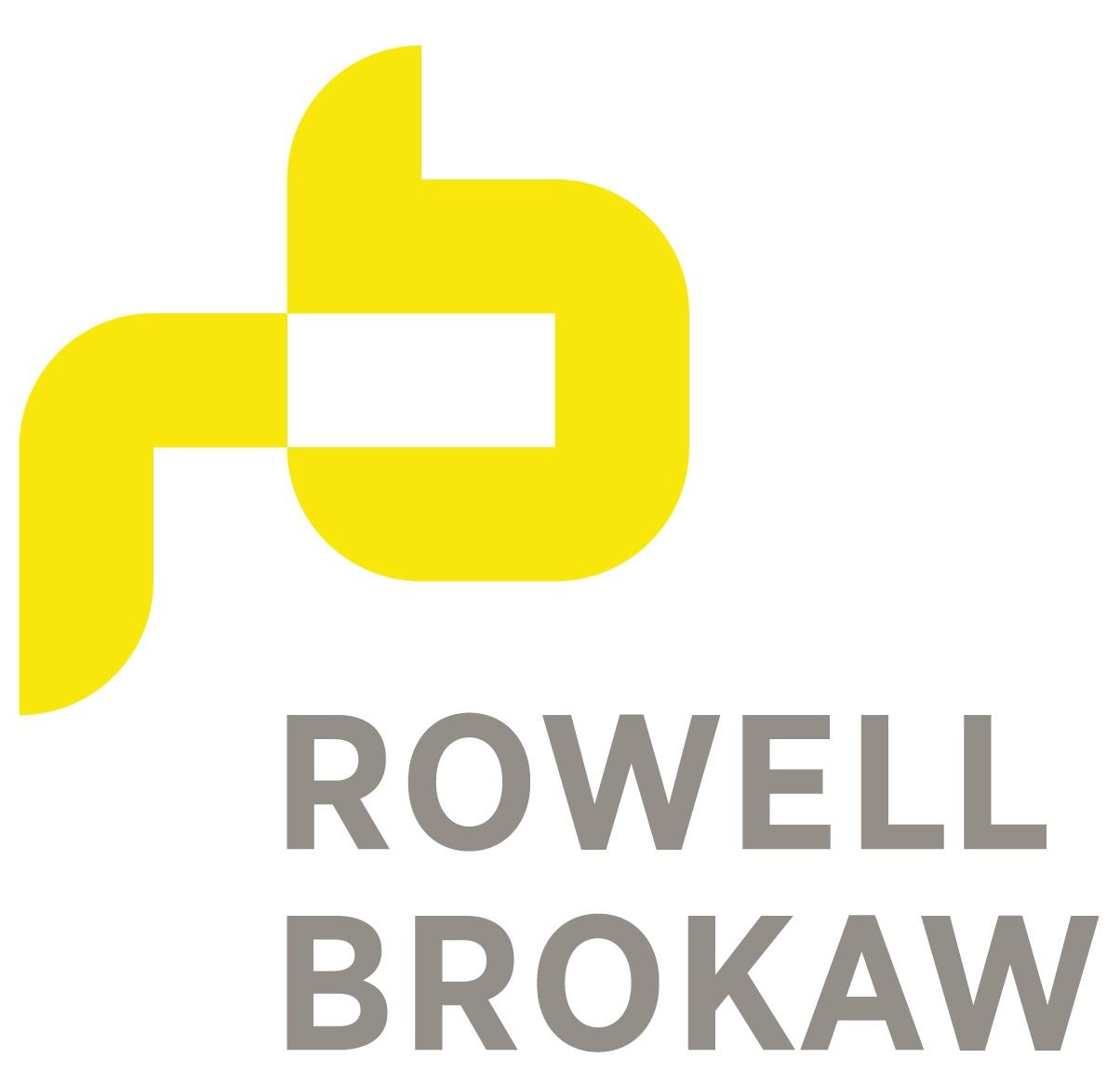 rowell-brokaw-logo.jpg